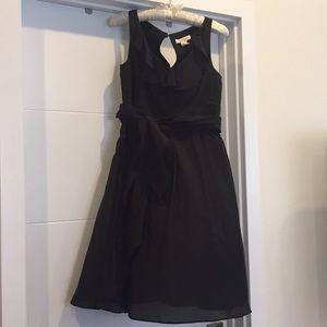 WHITE HOUSE BLACK MARKET Dress, Size: 6